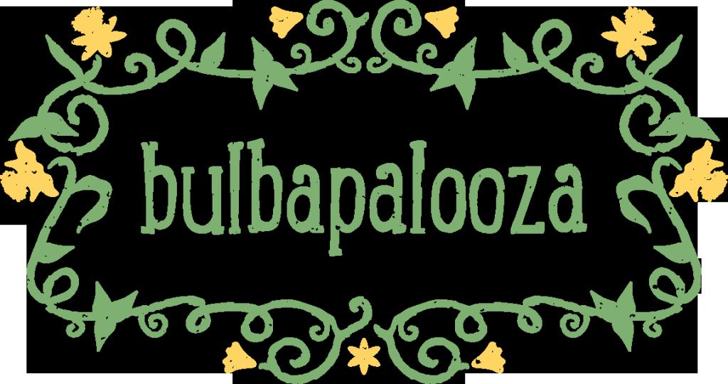 Bulbapalooza_RGB_FullLogo_FullColor