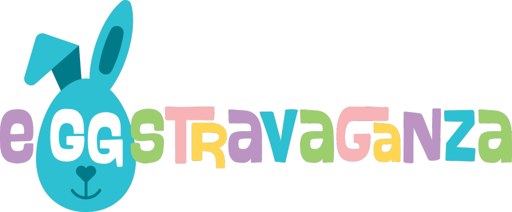 Eggstravaganza_FullColor