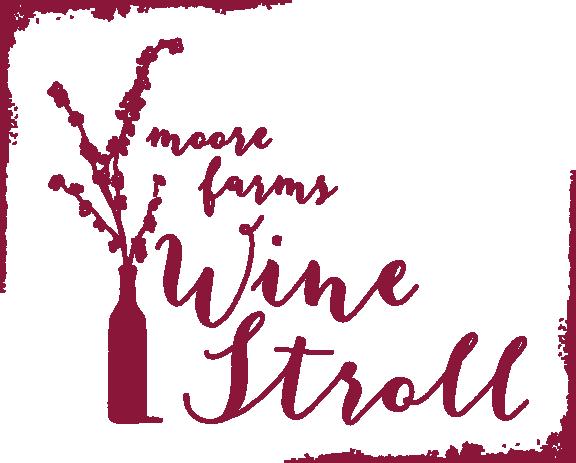 WineStroll_RGB_Merlot