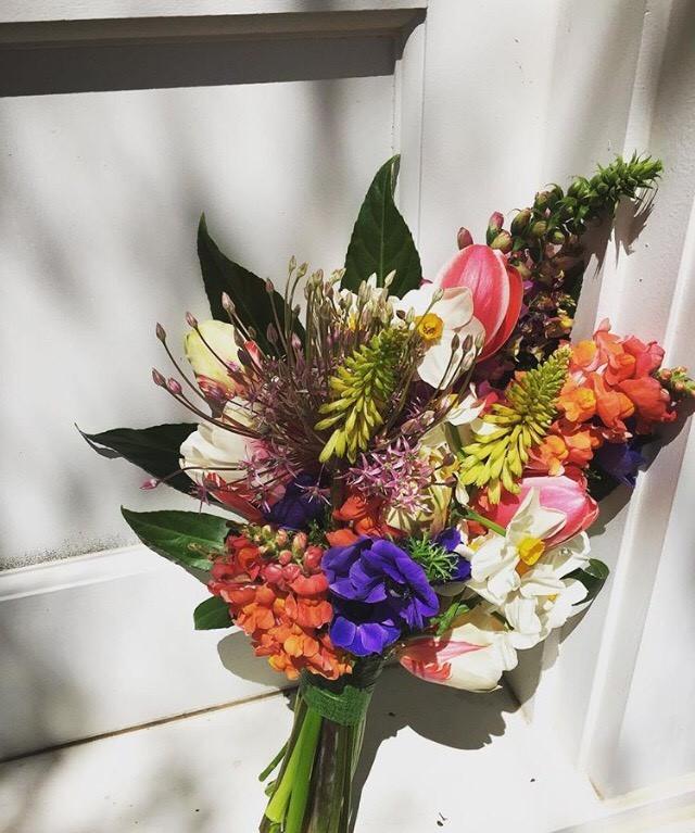 bulbtastic-bouquets-pic